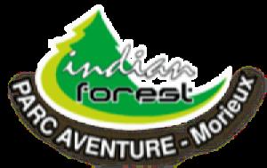 Aventure-nature Indian